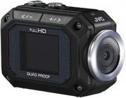 Видеокамера JVC GC-XA1