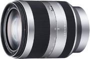 Объектив Sony 18-200mm f/3.5-6.3 E (SEL-18200)