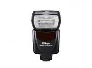 Фотовспышка Nikon Speedlight SB700