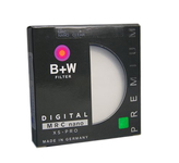 Светофильтр B+W Schneider MRC-Nano Clear 010M XS-PRO Digital 58mm UV