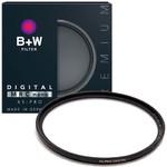 Светофильтр B+W Schneider MRC-Nano Clear 010M XS-PRO Digital 40.5mm UV