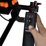 Aputure V-Grip VG-1 Focus canon