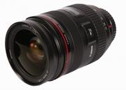 Объектив Canon EF 24-70mm f/2.8L USM