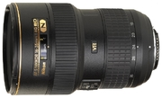 Объектив Nikon 16-35mm f/4G ED AF-S VR Nikkor