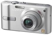 Фотокамера Panasonic Lumix DMC-TZ57EE