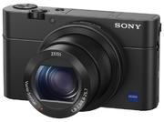 Цифровой фотоаппарат Sony Cyber-shot DSC-RX100M4