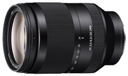 Объектив Sony FE 24-240mm f/3.5-6.3 OSS (SEL24240)