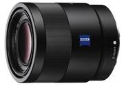 Объектив SonyCarl Zeiss Sonnar T* 55mm f/1.8 ZA (SEL-55F18Z)