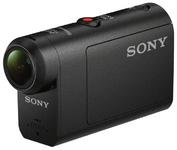 Экшн видеокамера Sony HDR-AS50