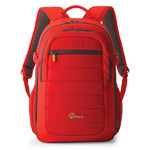 Lowepro Tahoe BP 150- Mineral Red/Mineral Rouge (красный)