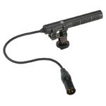 Микрофон-Пушка AZDEN SGM PD II