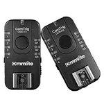 Commlite CT-G430C Wireless Flash Trigger
