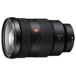 Объектив Sony FE 24-70mm f/2.8 GM (SEL2470GM)