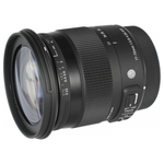 Объектив Sigma AF 17-70mm f/2.8-4.0 DC MACRO OS HSM new Contemporary Nikon F