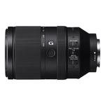 Объектив Sony FE 70-300mm f/4.5-5.6G OSS (SEL70300G)