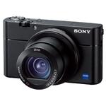 Цифровой фотоаппарат Sony Cyber-shot DSC-RX100M5A