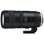 Объектив Tamron SP AF 70-200mm f/2.8 Di VC USD G2 (A025) Canon