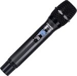 Микрофон Comica CVM-WS50-HTX UHF