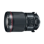 Объектив Canon TS-E 135mm f/4.0L Macro