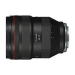 Объектив Canon RF 28-70mm f/2.0L USM
