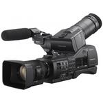 Видеокамера Sony NEX-EA50H