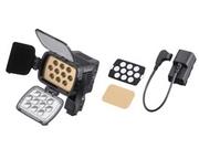 Накамерный светодиодный Sony HVL-LBPB