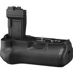Canon BG-E8 EOS-550D/600D