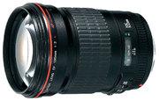 Объектив Canon EF 135mm f/2L USM
