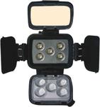 Светодиодный осветитель Comer CM-LBPS900