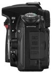 Зеркальная фотокамера Nikon D90 Body