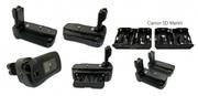 Батарейный блок Canon BG-E6 для фотоаппарата Canon 5D Mark