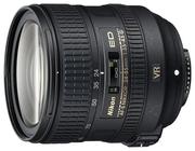 Объектив Nikon 24-85mm f/3.5-4.5G ED VR AF-S Nikkor