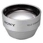 Sony VCL-2025S