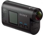 Экшн видеокамера Sony HDR-AS15