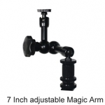 Штатив Magic Stick (Small) 7""