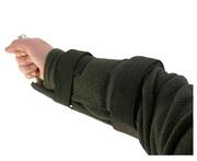 Рука для систему стабилизации Stabicam S-20 (Подручник)