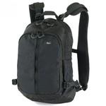 Сумка Рюкзак Lowepro S&F Laptop Utility Backpack 100 AW для ноутбука