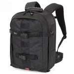 Рюкзак для фотокамеры Lowepro Pro Runner BP 350 AW II