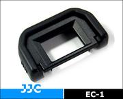 Наглазник JJC EC-1 аналог Canon EF EOS 550D/500D/450D/400D/350D/300D
