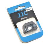 Наглазник JJC EN-2 Extender Nikon D7000/5100/5000/3100/3000/300S/300/200/100/90/80/D70/D60/50/40