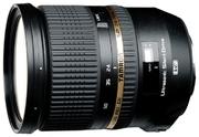 Tamron AF SP 24-70mm f/2.8 DI VC USD Nikon