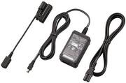 Зарядное устройство Sony AC-LS5K