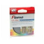 Поляризационный фильтр Flama CPL Filter 52mm