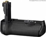 Canon BG-E9 [FOR 60D]