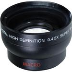 Оптический конвертер Digital 0,45X74W