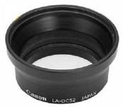 Адаптерное кольцо Canon LA-DC52B