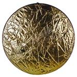 Отражатель золото/серебро Blazzeo FR-110 [диаметр 110cm]