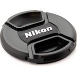 Крышка для объектива 58mm Nikon