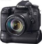 Canon BG-E14 [Canon 70D]