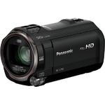 Видеокамера Panasonic HC-V760